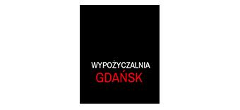 Wypożyczalnia Rowerów Gdańsk Sopot - Rower miejski