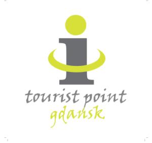 rowery miejskie tourist point gdansk sopot gdynia