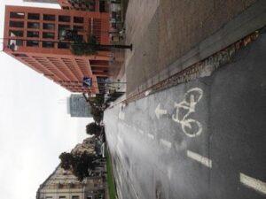 wycieczka rowerowa gdańsk sopot